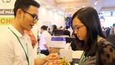 Tuần lễ Đổi mới sáng tạo và khởi nghiệp TPHCM 2017
