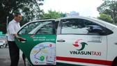 Từ đầu năm đến nay, số lượng nhân viên Vinasun thôi việc gần 10.000 người. Ảnh: Phương Đông
