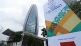 APEC 2017: Nỗ lực giảm thiểu khác biệt quan điểm trong kinh doanh