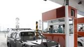 Bộ GTVT bác đề xuất tăng giá vé trạm BOT Bắc Thăng Long-Nội Bài