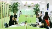 Việt Nam là một quốc gia có tinh thần khởi nghiệp cao