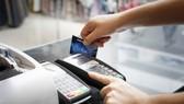 Dự thảo Thông tư sửa đổi, bổ sung Thông tư số 19/2016 quy định về hoạt động thẻ được các ngân hàng thương mại đánh giá cao