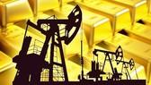 Nga muốn bán dầu lấy vàng chứ không phải USD