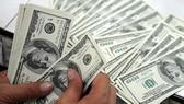 Tỷ giá VND/USD tiếp tục tăng ngày 1/12