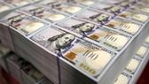 Giá USD ngày 8/12: Tỷ giá trung tâm tăng mạnh cùng USD Index