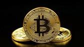 Giá Bitcoin phá bỏ mọi giới hạn