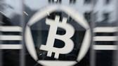Đâu là lý do chính giúp bitcoin tăng giá?