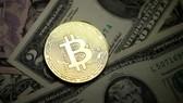 Thị trường kỳ hạn bitcoin sắp xuất hiện ở Đức