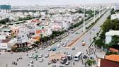 Triển khai hàng loạt dự án hạ tầng: Nỗ lực xóa ùn tắc giao thông