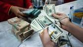 Tỷ giá VNĐ/USD sẽ tăng 1% trong năm 2018