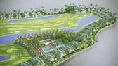 Vinpearl đề nghị nộp tiền thay xây NoXH tại dự án sân golf Cồn Ấu