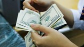 Kiều hối 'hồi sinh', hơn 10 tỷ USD đổ về Việt Nam