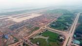 Ba đặc khu kinh tế đầu tiên của Việt Nam sẽ tỏa sức hấp dẫn