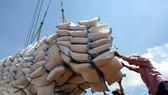 Tăng trưởng xuất khẩu: Bước tiến không đơn thuần chỉ là con số