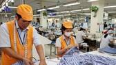 CPTPP: Việt Nam phải đổi mới quan hệ lao động