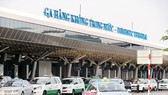 Đề xuất xây đường nối phía Bắc vào sân bay Tân Sơn Nhất