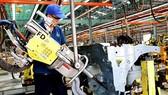 Vào EVFTA, doanh nghiệp Việt tiếp cận thị trường 500 triệu dân