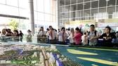 Cơn lốc đổ tiền vào thị trường bất động sản Biên Hòa