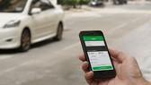 Bịt lỗ hổng quản lý taxi công nghệ