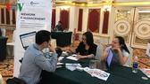 Cơ hội cho start-up Việt nhận đầu tư 20.000 USD