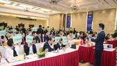 MB hướng đến mục tiêu top 5 NHTM hiệu quả kinh doanh và an toàn