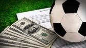 Việt Nam cho cá cược hợp pháp các trận bóng đá quốc tế