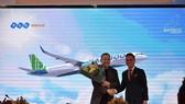 Bamboo Airways kỳ vọng cất cánh trong quý IV