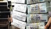 Hạn chế cấp mới bảo lãnh Chính phủ cho các khoản vay của doanh nghiệp