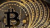 Giá Bitcoin áp sát ngưỡng 9.000 USD