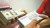 Kế hoạch vay, trả nợ Chính phủ và các hạn mức vay nợ năm 2018