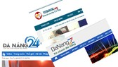 Đà Nẵng: Chấn chỉnh các trang thông tin tổng hợp