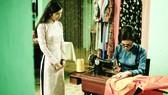 Phim Việt: Mừng nhiều, lo không ít