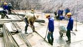 Siết lại quản lý an toàn lao động