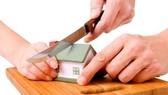 Cơ sở xác định tài sản chung - riêng của vợ chồng