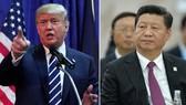 Chủ tịch Trung Quốc và Tổng thống Hoa Kỳ sẽ thăm cấp Nhà nước tới Việt Nam