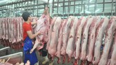 TPHCM đã quy hoạch 7 giết mổ gia súc hiện đại trong thời gian tới