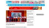 Sài Gòn ĐTTC online ra mắt phiên bản mới