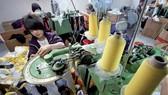 Trung Quốc chính thức thông qua Luật Hỗ trợ DNNVV
