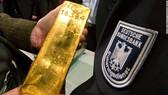 Đức chuẩn bị từ bỏ đồng euro, trở về dùng đồng mark?