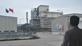 Các cán bộ dầu khí bị đề xuất kỷ luật vì có liên quan đến dự án Nhà máy sản xuất xơ sợi Đình Vũ.