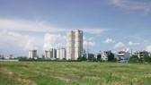 Bộ KH-ĐT: Phải thu hồi đất vàng VEC để hoang