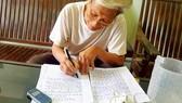 Người dân Đồng Tâm viết tâm thư gửi Chủ tịch UBND TP Hà Nội