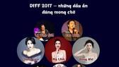 Thông tin bỏ túi về Lễ hội pháo hoa quốc tế DIFF 2017