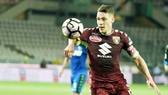 Andrea Belotti sẽ chỉ rời Torino với mức giá 100 triệu eur.