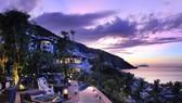 """InterContinental Danang Sun Peninsula Resort """"ẵm"""" cả 4 giải thưởng quan trọng của WTA châu Á"""