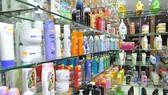 Việt Nam tiêu thụ khoảng 2 tỷ USD mỹ phẩm mỗi năm