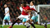 Man.United- West Ham: Mệnh lệnh phải thắng