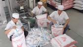Doanh nghiệp được TPHCM hỗ trợ phát triển năng lực sản xuất                                                                            . Ảnh: CAO THĂNG