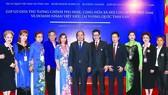 Việt Nam - Thái Lan thúc đẩy đạt kim ngạch thương mại hai chiều 20 tỷ USD