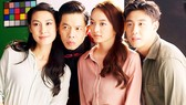 Đạo diễn Charlie Nguyễn từng có ý định làm phim remake Cú té trời tính nhưng đành hủy bỏ vì kịch bản không ưng ý